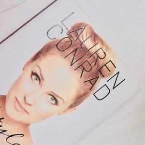 Lauren Conrad Style Hardback Book